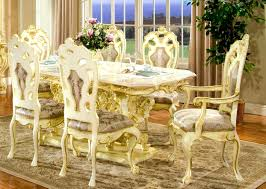 Cheap Antique Furniture by Furniture Personable Stunning Victorian Dining Room Vie Decor