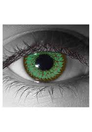 green contact lenses pictures pin pinsdaddy