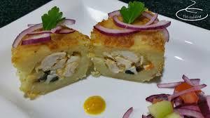 durandal cuisine digmasins food but cuisine fr durandal superbe