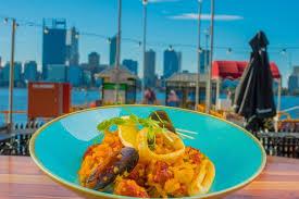 mister cuisine mister walker restaurant south perth menus reviews bookings dimmi