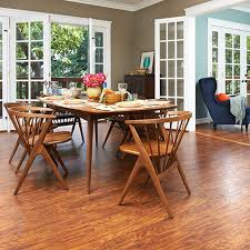pergo xp laminate floor styles flooring sles pergo flooring
