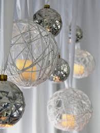 modern christmas modern christmas chandeliers for christmas ideas