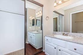 oak tree court apartment homes availability floor plans u0026 pricing