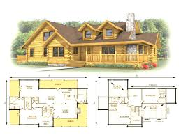 log home floor plans log cabin kits appalachian log homes one