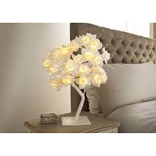 32 led tree l transform your room with warm subtle
