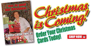 funny cards for christmas new year u0027s u0026 more
