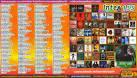 Mp3]-[Hot New]ใหม่++ ต้อนรับเทศกาล สงกรานต์ 2557 กับเพลงสากลเพราะๆ ...