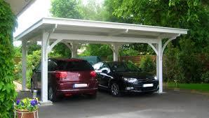 attached carport plans detached carport best 25 carport designs ideas on pinterest