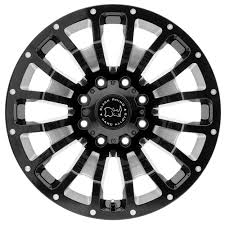 jeep philippines drawing pinatubo truck rims by black rhino
