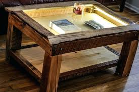 wine crate coffee table wine box coffee table table wood crate e table for sale long with
