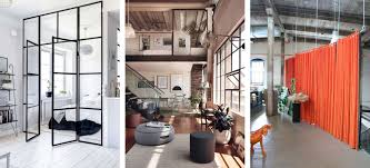 6 important considerations about loft living space and style kukun