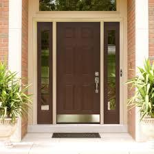Interior Door With Transom Front Door Transom Windows Btca Info Examples Doors Designs