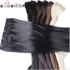 Red Blonde Hair Extensions by Online Get Cheap Auburn Blonde Hair Aliexpress Com Alibaba Group