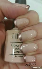 161 best nails images on pinterest make up nails and enamels