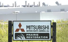 diamond star motors logo everything you need to know about the mitsubishi closure local