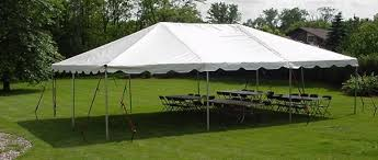 tent and chair rental tent and chair rental party rentals wny party rentals tables