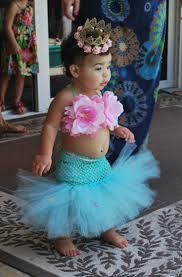 best 25 little mermaid tutu ideas on pinterest mermaid tutu