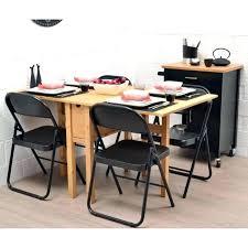 tables de cuisine pliantes table de cuisine pliante but tables table de cuisine pliable leane