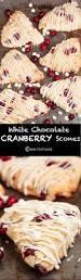 best cranberry recipes thanksgiving best 25 fresh cranberry recipes ideas on pinterest cranberry