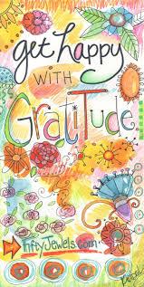 jesus quotes gratitude 612 best gratitude u0026 thank you images on pinterest gratitude