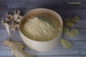 comment cuisiner le gingembre faire sécher du gingembre