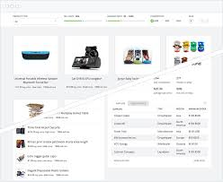 How To Sell Home Decor Online Directory Of Wholesale Companies And Dropship Suppliers Salehoo