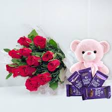 Same Day Delivery Gifts How To Send Flowers And Gifts Online With Same Day Delivery Quora