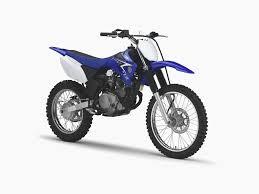 yamaha ttr125 motorbike service manual tt r125 1999 2000 2001