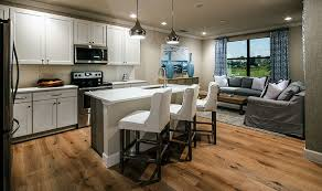 c kitchen natura at bonita fairways home dynamics