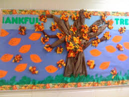 the 25 best tree bulletin boards ideas on