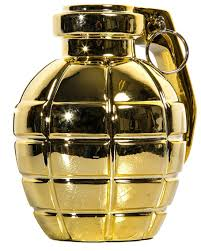 grenade decor home accents pinterest decor and grenades