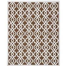 chevron outdoor rug red flooring pinterest outdoor rugs and