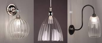 glass bathroom lighting wall lights and pendant ceiling lights