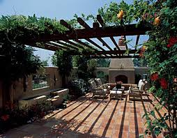Tuscan Backyard Landscaping Ideas Front Courtyard Landscaping Ideas Inviting Front Yard Courtyard