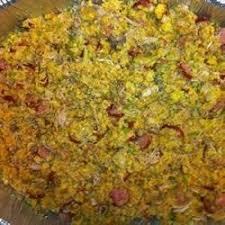 s cornbread and sausage turkey dressing recipe allrecipes