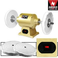 Ryobi Bench Grinder Price Top 5 Best Bench Grinders For Sale 5stardealreviews Com