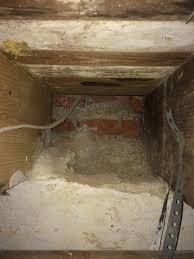 Spray Insulation For Basement Walls Rim Joist Insulation No Wood Sill Plate Influence On Rigid Foam