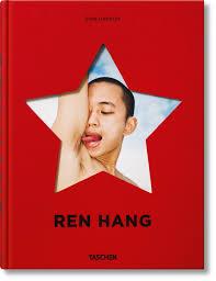get the only international collection of ren hang taschen books