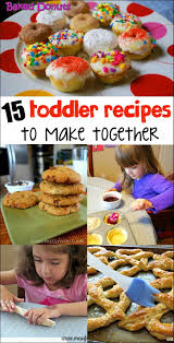 963 best fun things to do with kids images on pinterest children