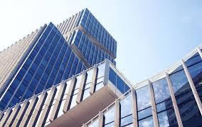 immobilier de bureaux immobilier de bureaux quelles sont les villes les plus dynamiques