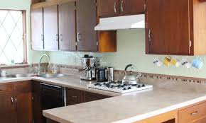 Cost To Replace Kitchen Faucet Commendable Ideas Two Handle Kitchen Faucet Charming Replace