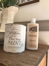 chalkpaint archives jersey in the south