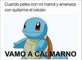 Memes Mama - 23 im罍genes que te har罍n decir 窶懌 esa es mi mam罍 窶