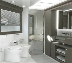 Guest Bathroom Designs Luxury Bathroom Designs Luxury Bathroom Modern Bathroom Designs