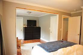 two bedrooms renovation help 2 bedrooms into 1