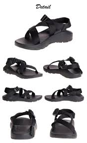 gochi rakuten global market chaco chaco z1 sandals classical