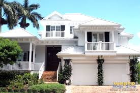 caribbean homes floor plans house designs classic inside and