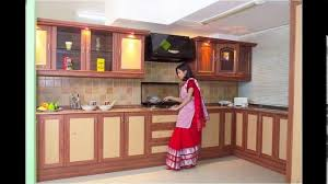 oak kitchen pantry cabinet oak kitchen cabinet design ideas image of kitchen cabinet design