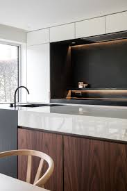 House Kitchen Interior Design by 455 Best Interior Design Images On Pinterest Barcelona Spain