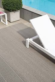 Modern Outdoor Rug Flooring Add Style And Function To Your Patio With Sisal Outdoor